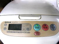 Pb080035